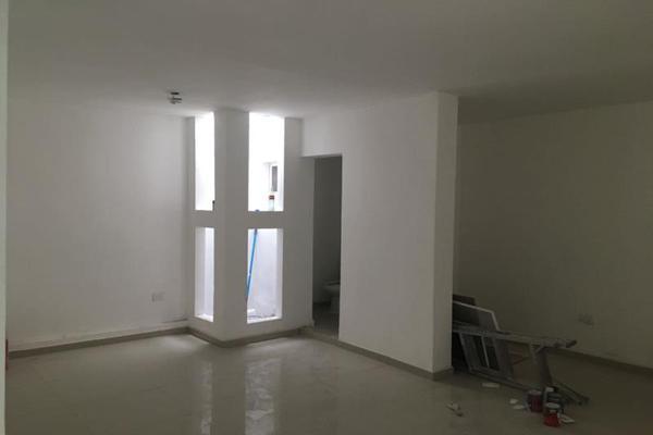 Foto de edificio en venta en porfirio diaz 200, san pedro, san pedro garza garcía, nuevo león, 6347226 No. 02