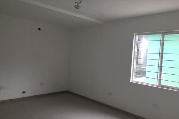 Foto de edificio en venta en porfirio diaz 200, san pedro, san pedro garza garcía, nuevo león, 6347226 No. 04