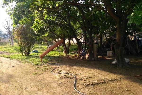 Foto de terreno habitacional en venta en porfirio diaz 36, santa cruz de las flores, tlajomulco de zúñiga, jalisco, 11624576 No. 05