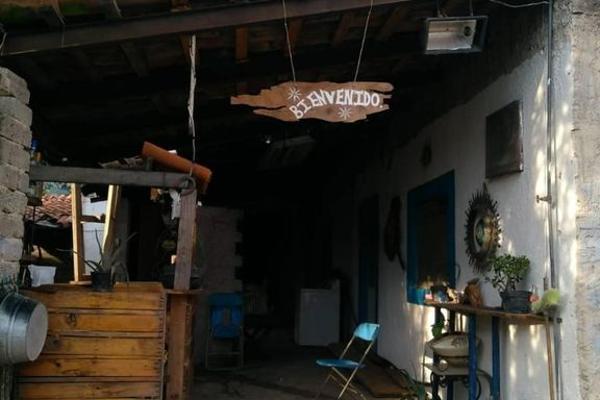 Foto de terreno habitacional en venta en porfirio diaz 36, santa cruz de las flores, tlajomulco de zúñiga, jalisco, 11624576 No. 14