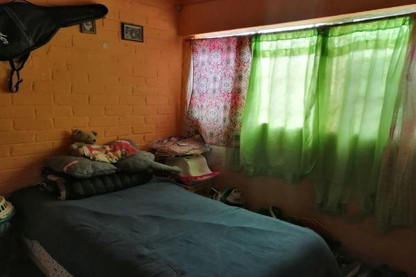Foto de casa en venta en porfirio diaz , los reyes acaquilpan centro, la paz, méxico, 20134937 No. 05
