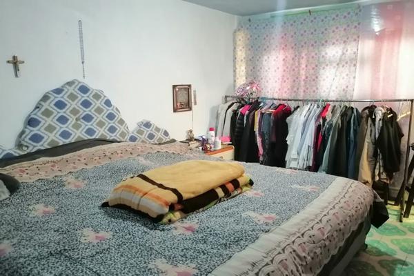 Foto de casa en venta en porfirio diaz , los reyes acaquilpan centro, la paz, méxico, 20134937 No. 08