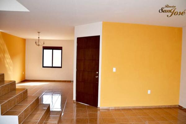 Foto de casa en venta en porreras 10, pátzcuaro centro, pátzcuaro, michoacán de ocampo, 0 No. 02