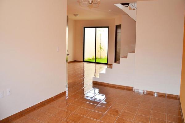 Foto de casa en venta en porreras 10, pátzcuaro centro, pátzcuaro, michoacán de ocampo, 0 No. 03