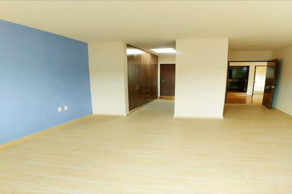 Foto de casa en venta en porreras 10, pátzcuaro centro, pátzcuaro, michoacán de ocampo, 0 No. 04