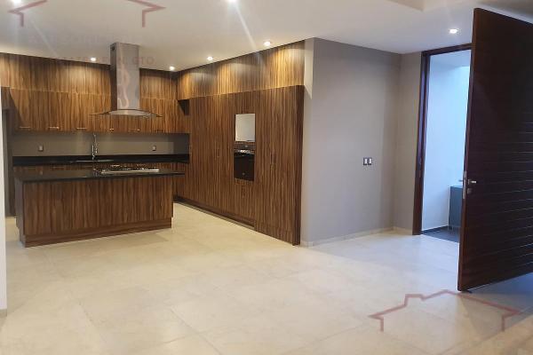 Foto de casa en renta en  , porta fontana, león, guanajuato, 8882525 No. 08