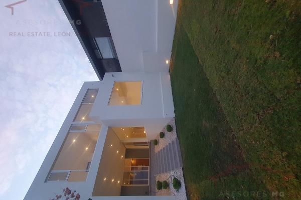 Foto de casa en renta en  , porta fontana, león, guanajuato, 8882525 No. 11