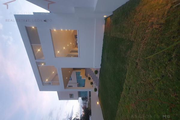 Foto de casa en renta en  , porta fontana, león, guanajuato, 8882525 No. 12