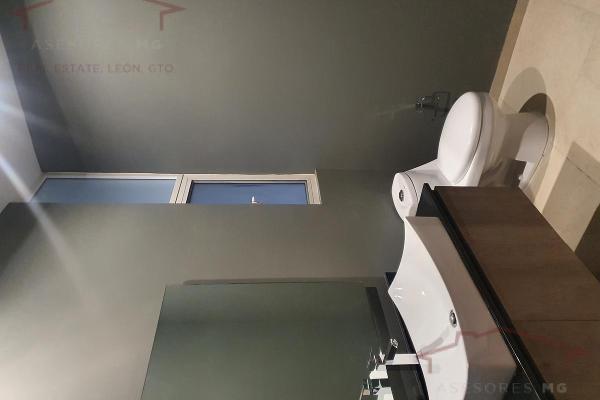 Foto de casa en renta en  , porta fontana, león, guanajuato, 8882525 No. 15