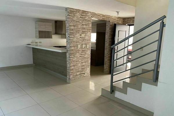 Foto de casa en venta en  , portal anáhuac, apodaca, nuevo león, 0 No. 02