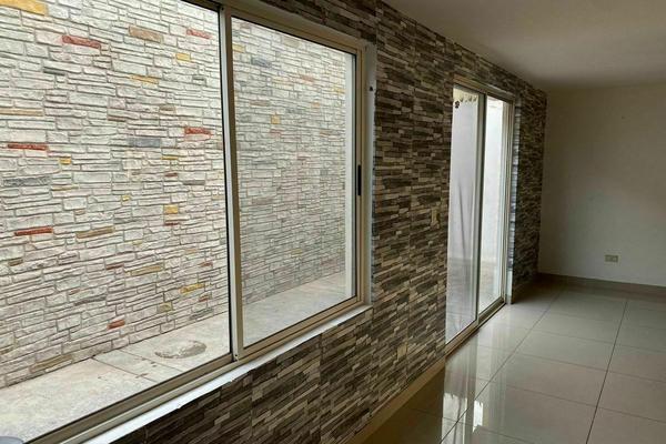 Foto de casa en venta en  , portal anáhuac, apodaca, nuevo león, 0 No. 03
