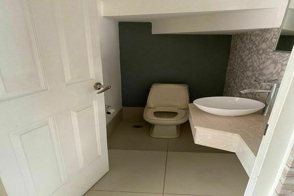 Foto de casa en venta en  , portal anáhuac, apodaca, nuevo león, 0 No. 04