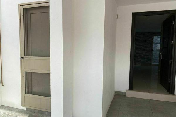 Foto de casa en venta en  , portal anáhuac, apodaca, nuevo león, 0 No. 06