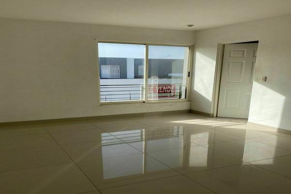 Foto de casa en venta en  , portal anáhuac, apodaca, nuevo león, 0 No. 09