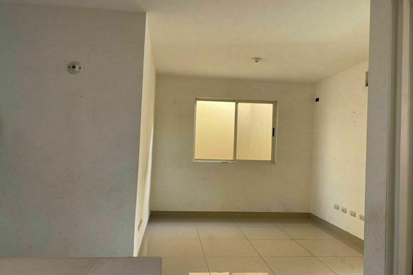 Foto de casa en venta en  , portal anáhuac, apodaca, nuevo león, 0 No. 10