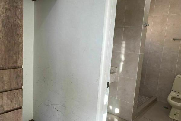 Foto de casa en venta en  , portal anáhuac, apodaca, nuevo león, 0 No. 12