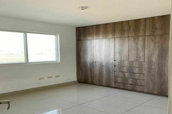 Foto de casa en venta en  , portal anáhuac, apodaca, nuevo león, 0 No. 14