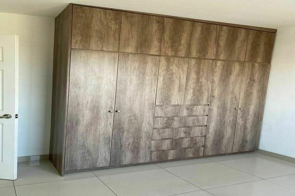 Foto de casa en venta en  , portal anáhuac, apodaca, nuevo león, 0 No. 15