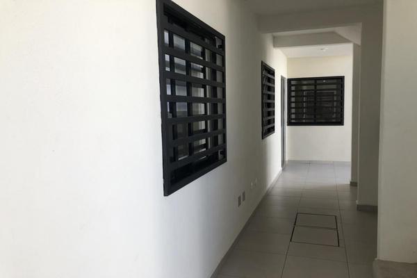 Foto de departamento en venta en portal de la alegría , jardines de santiago, querétaro, querétaro, 14022578 No. 05
