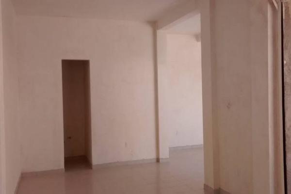Foto de local en venta en portal de samaniego , jardines de villas de santiago, querétaro, querétaro, 13384787 No. 06