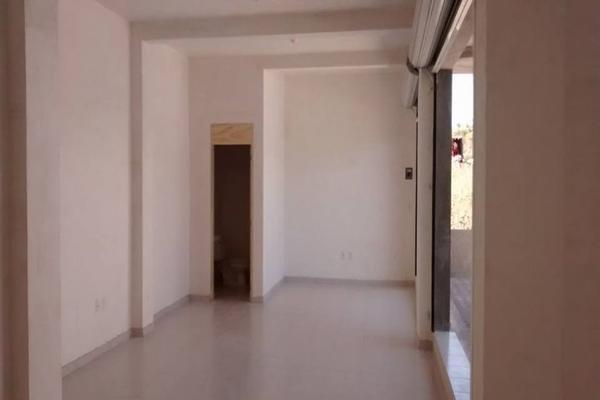 Foto de local en venta en portal de samaniego , jardines de villas de santiago, querétaro, querétaro, 13384787 No. 07
