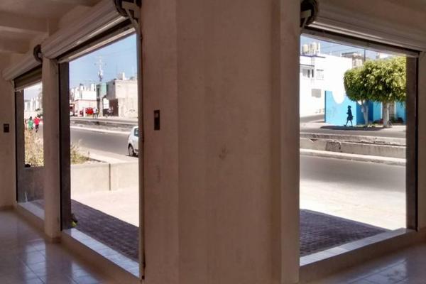 Foto de local en venta en portal de samaniego , villas de santiago, querétaro, querétaro, 0 No. 05