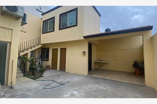 Foto de casa en venta en portal de san antonio 862, los portales, ramos arizpe, coahuila de zaragoza, 0 No. 05