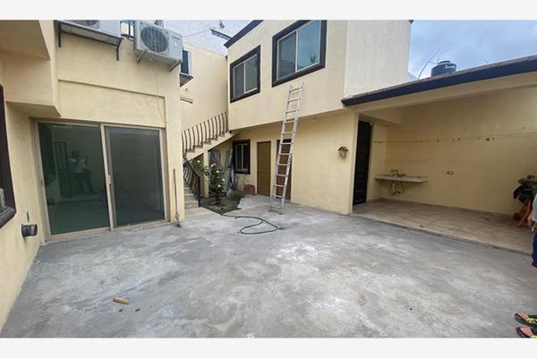 Foto de casa en venta en portal de san antonio 862, los portales, ramos arizpe, coahuila de zaragoza, 0 No. 06