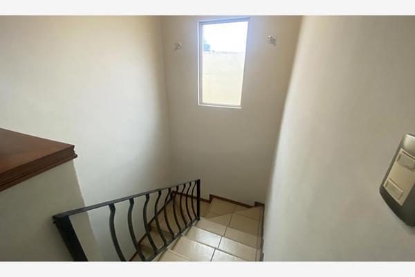 Foto de casa en venta en portal de san antonio 862, los portales, ramos arizpe, coahuila de zaragoza, 0 No. 07