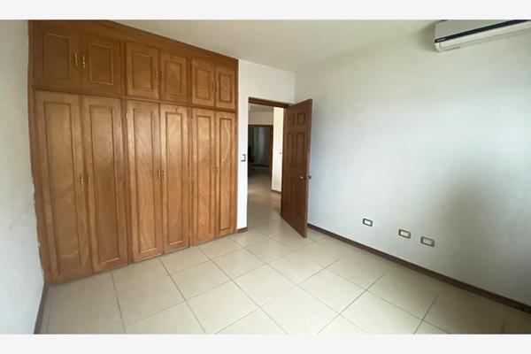 Foto de casa en venta en portal de san antonio 862, los portales, ramos arizpe, coahuila de zaragoza, 0 No. 09