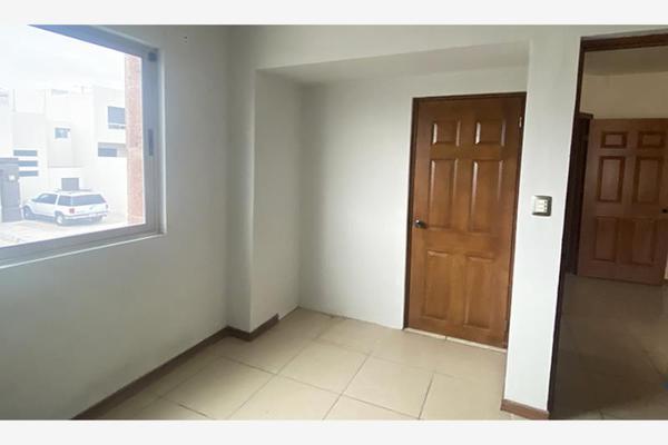 Foto de casa en venta en portal de san antonio 862, los portales, ramos arizpe, coahuila de zaragoza, 0 No. 11
