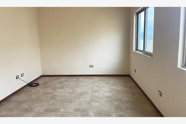 Foto de casa en venta en portal de san antonio 862, los portales, ramos arizpe, coahuila de zaragoza, 0 No. 12