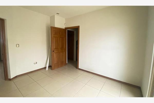 Foto de casa en venta en portal de san antonio 862, los portales, ramos arizpe, coahuila de zaragoza, 0 No. 15