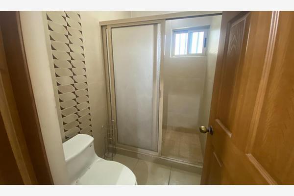 Foto de casa en venta en portal de san antonio 862, los portales, ramos arizpe, coahuila de zaragoza, 0 No. 18