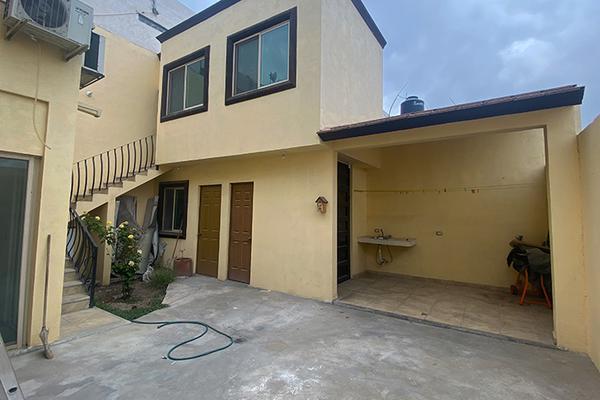 Foto de casa en venta en portal de san antonio , los portales, ramos arizpe, coahuila de zaragoza, 0 No. 05