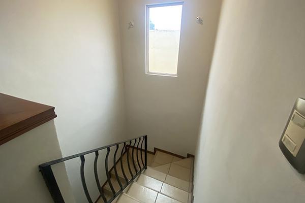 Foto de casa en venta en portal de san antonio , los portales, ramos arizpe, coahuila de zaragoza, 0 No. 07