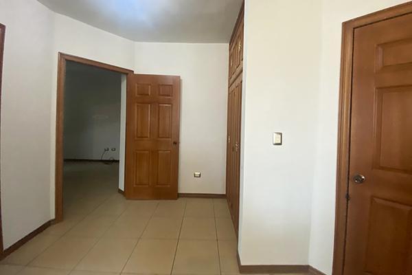 Foto de casa en venta en portal de san antonio , los portales, ramos arizpe, coahuila de zaragoza, 0 No. 08