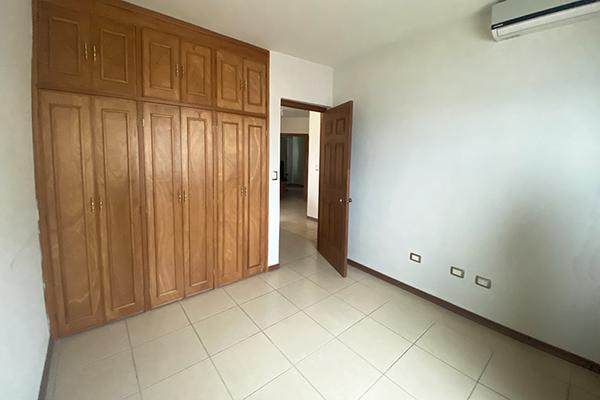 Foto de casa en venta en portal de san antonio , los portales, ramos arizpe, coahuila de zaragoza, 0 No. 09