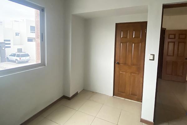 Foto de casa en venta en portal de san antonio , los portales, ramos arizpe, coahuila de zaragoza, 0 No. 11