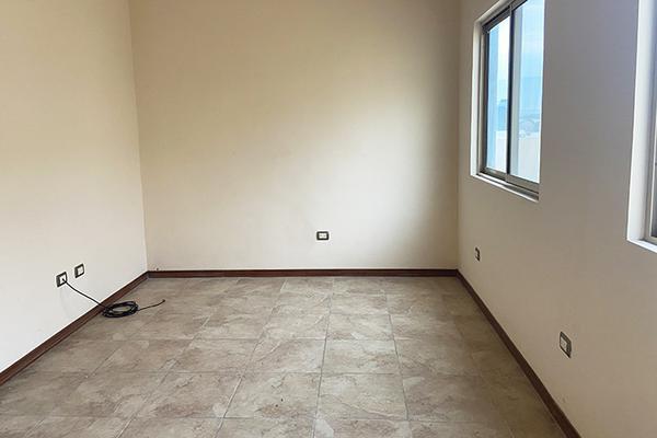 Foto de casa en venta en portal de san antonio , los portales, ramos arizpe, coahuila de zaragoza, 0 No. 12