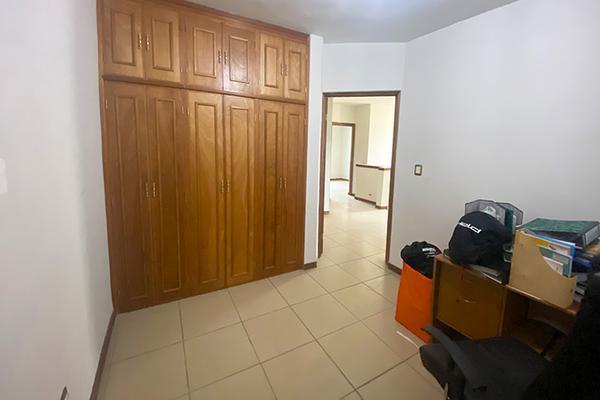 Foto de casa en venta en portal de san antonio , los portales, ramos arizpe, coahuila de zaragoza, 0 No. 13