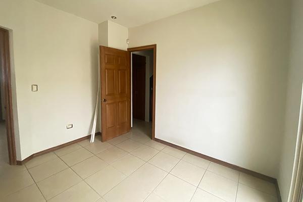 Foto de casa en venta en portal de san antonio , los portales, ramos arizpe, coahuila de zaragoza, 0 No. 15
