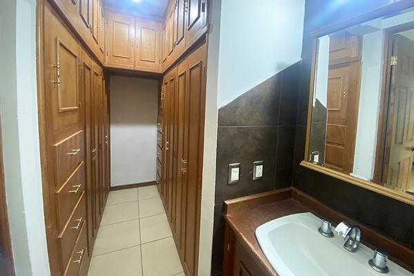 Foto de casa en venta en portal de san antonio , los portales, ramos arizpe, coahuila de zaragoza, 0 No. 16