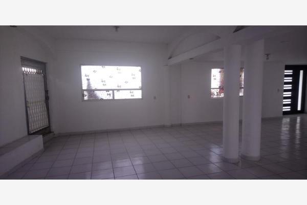 Foto de casa en venta en portal de san bernabe 100, los portales, ramos arizpe, coahuila de zaragoza, 16592760 No. 05