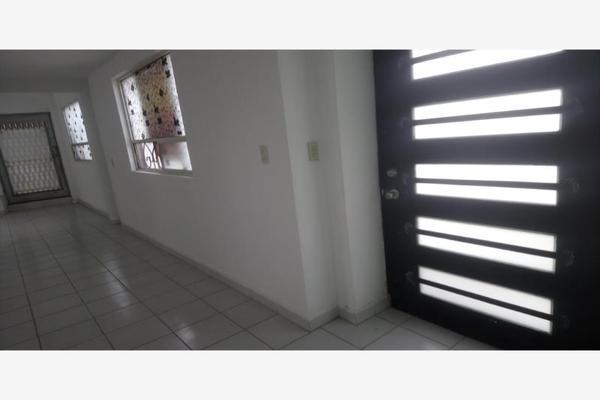 Foto de casa en venta en portal de san bernabe 100, los portales, ramos arizpe, coahuila de zaragoza, 16592760 No. 08