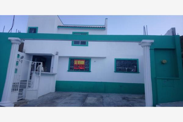 Foto de casa en venta en portal de san bernabe 100, los portales, ramos arizpe, coahuila de zaragoza, 16592760 No. 09