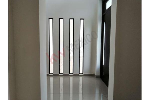 Foto de casa en venta en portal de san felipe 14, las trojes, torreón, coahuila de zaragoza, 13329406 No. 06