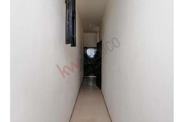 Foto de casa en venta en portal de san felipe 14, las trojes, torreón, coahuila de zaragoza, 13329406 No. 10