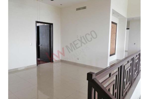 Foto de casa en venta en portal de san felipe 14, las trojes, torreón, coahuila de zaragoza, 13329406 No. 20