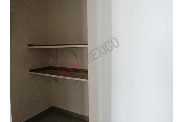 Foto de casa en venta en portal de san felipe 14, las trojes, torreón, coahuila de zaragoza, 13329406 No. 22